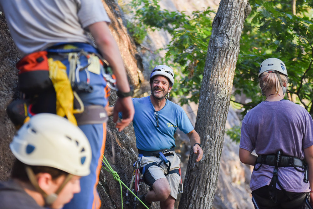 Climbing06-47.jpg