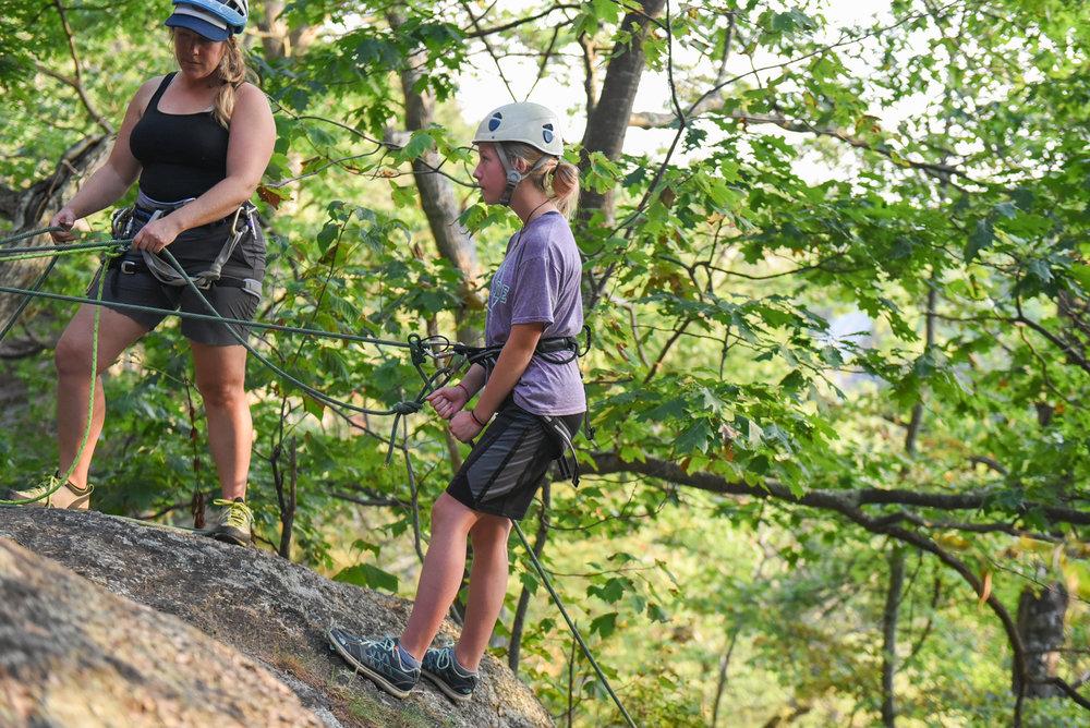 Climbing06-49.jpg