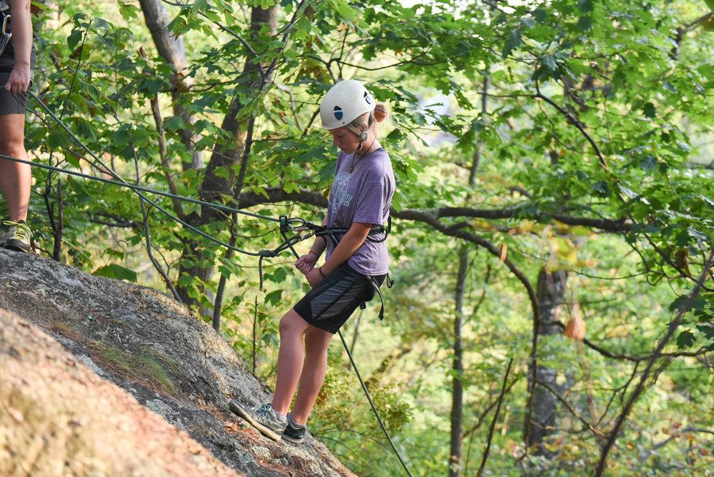 Climbing06-50.jpg