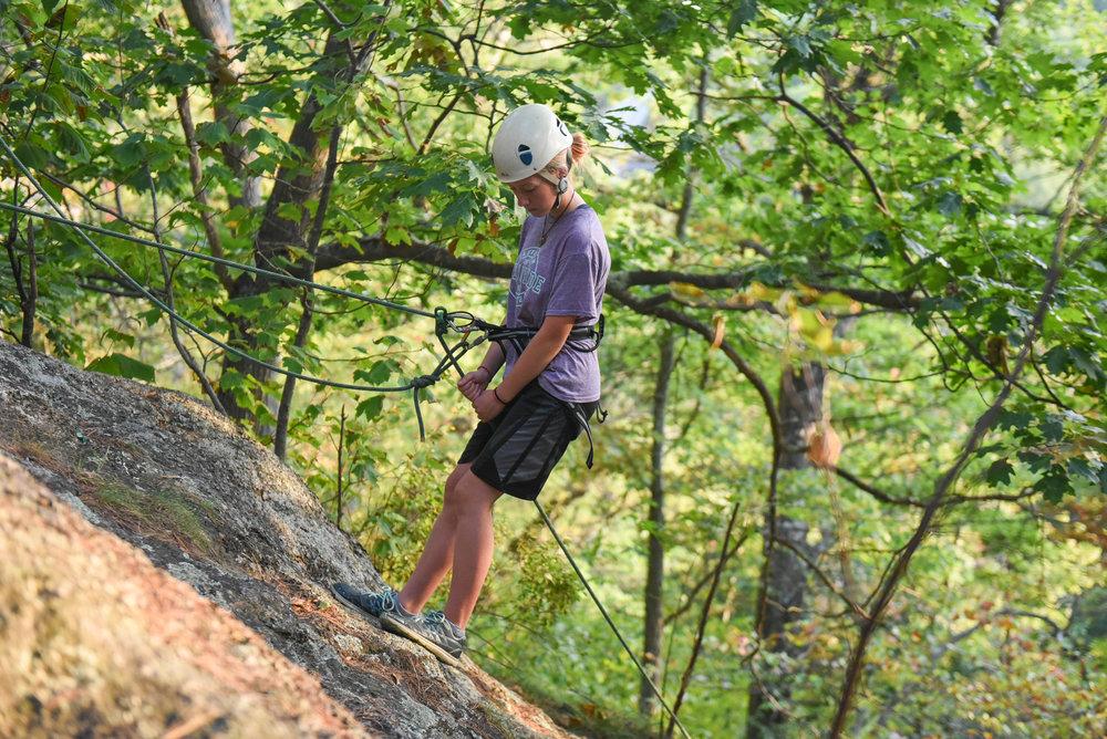 Climbing06-51.jpg