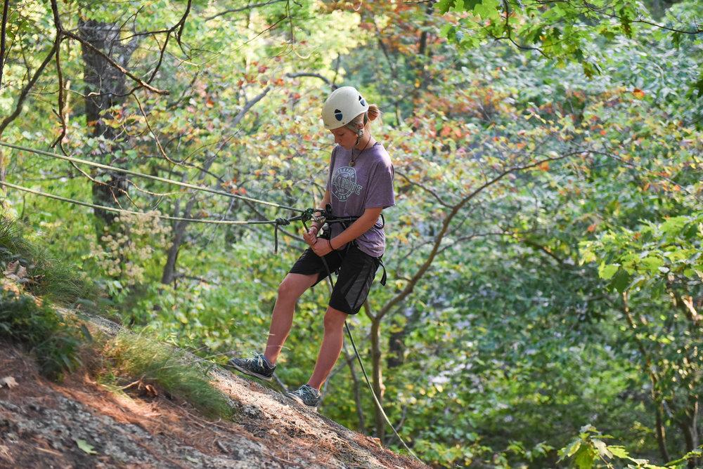 Climbing06-57.jpg