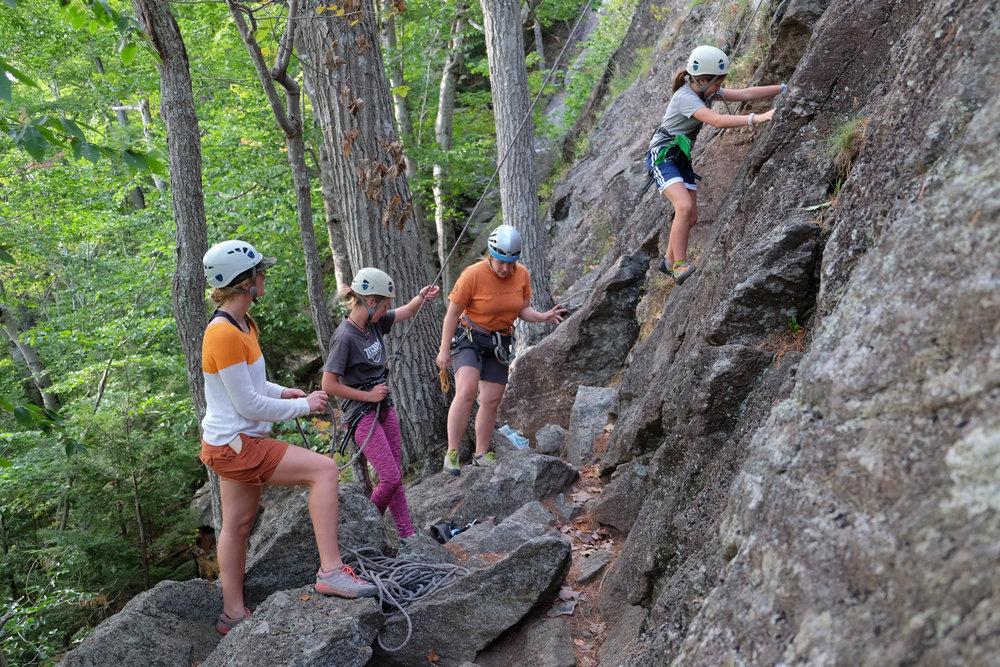 Climbers-11.jpg