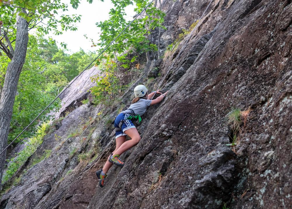 Climbers-12.jpg