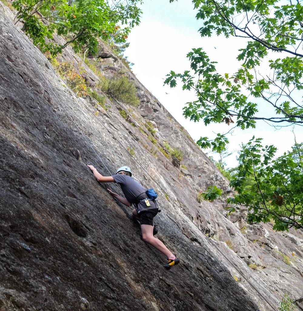 Climbers-14.jpg