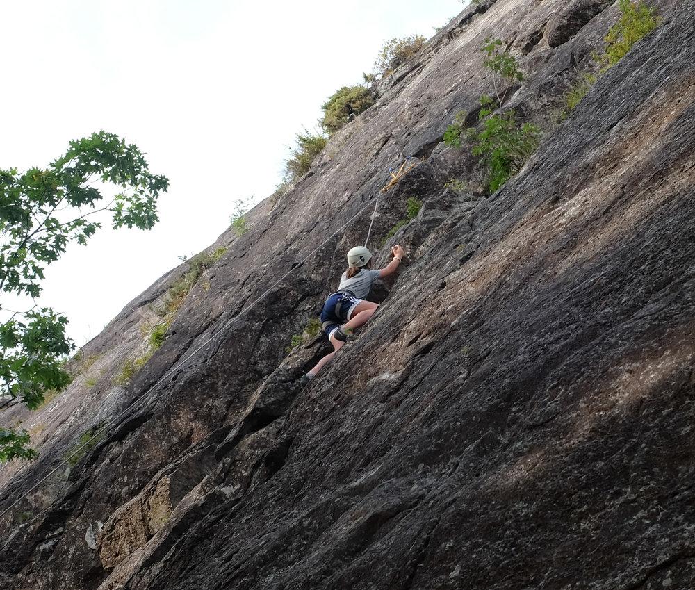 Climbers-16.jpg