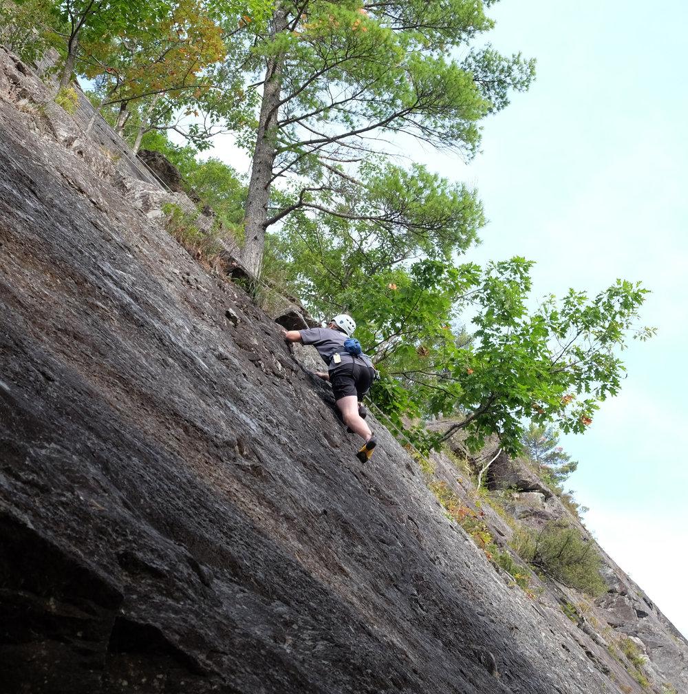 Climbers-15.jpg