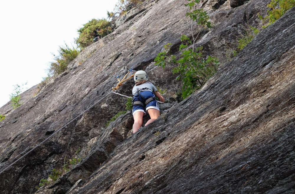Climbers-17.jpg