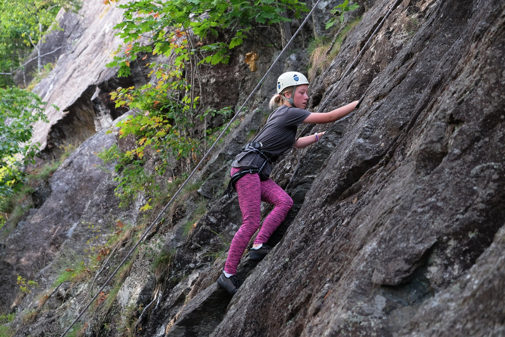 Climbers-19.jpg