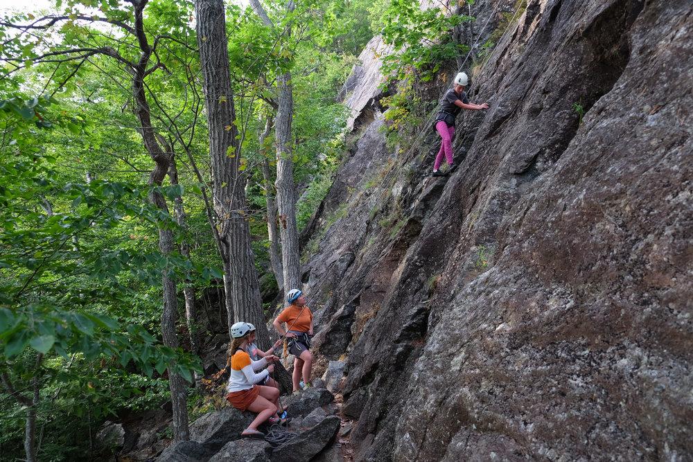 Climbers-20.jpg