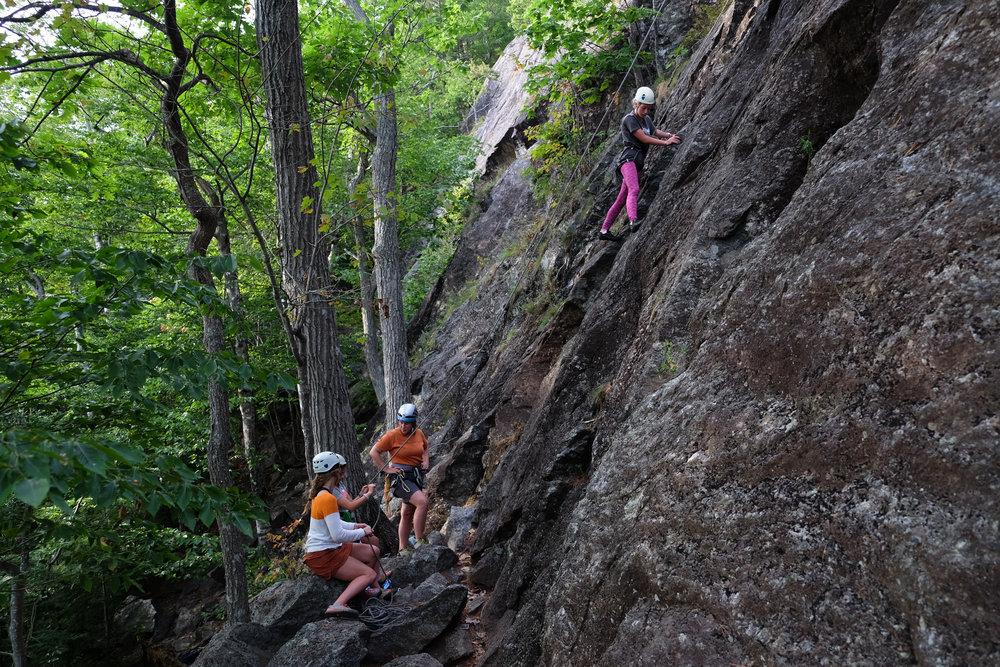 Climbers-21.jpg
