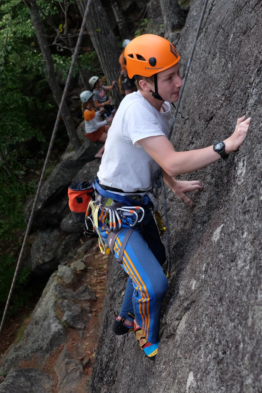 Climbers-23.jpg