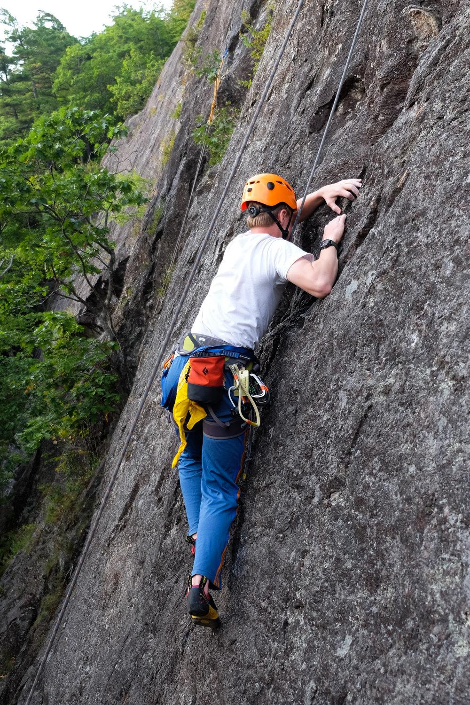 Climbers-25.jpg