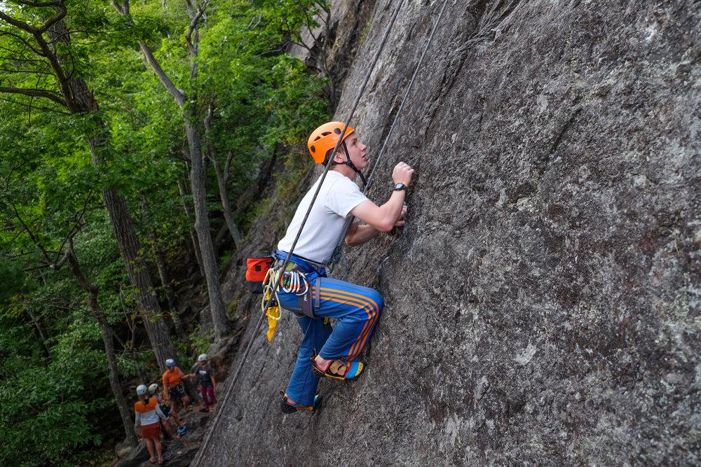 Climbers-24.jpg