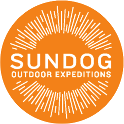 SunDog Outdoor Expeditions