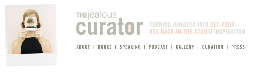 The jealous curator susannah montague.png
