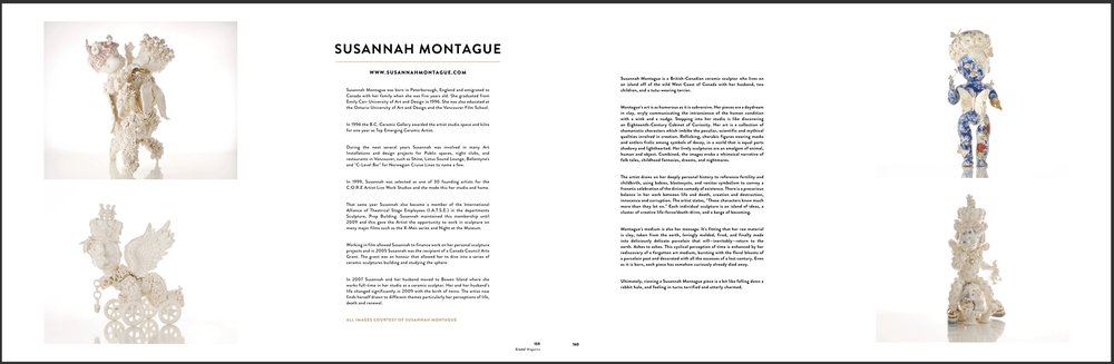 create magazine with susannah montague.jpeg
