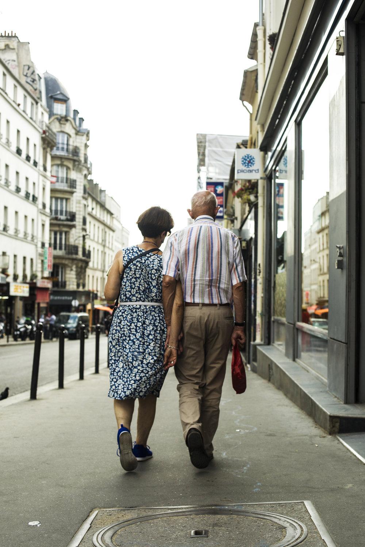 parisian+couple.jpg