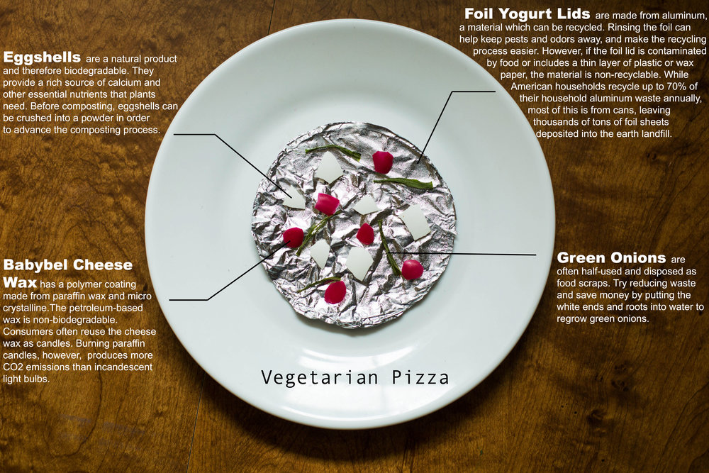 Plate5_vegetarian pizza.jpg