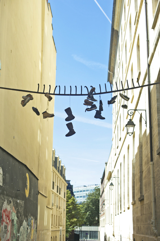 shoes(1).jpg