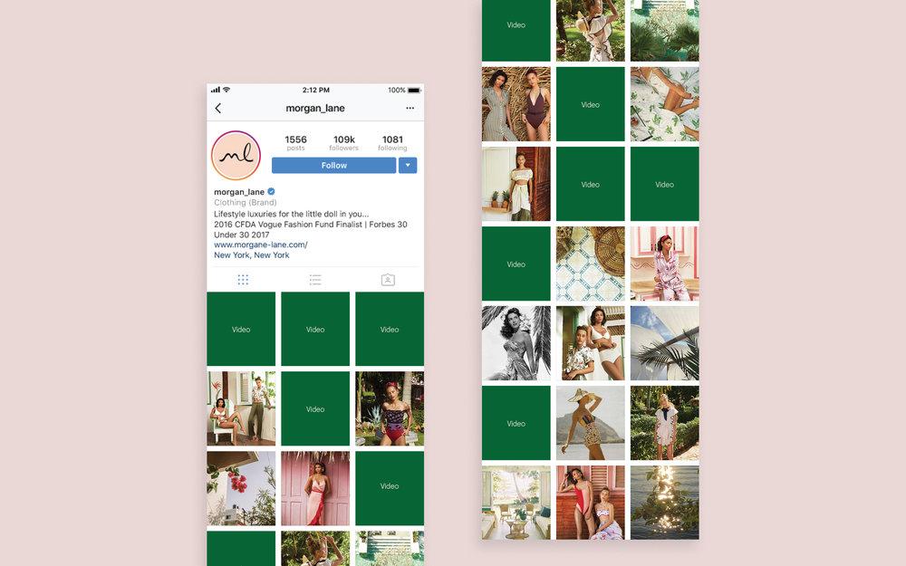 Winnie Lu_Fashion Portfolio.jpg