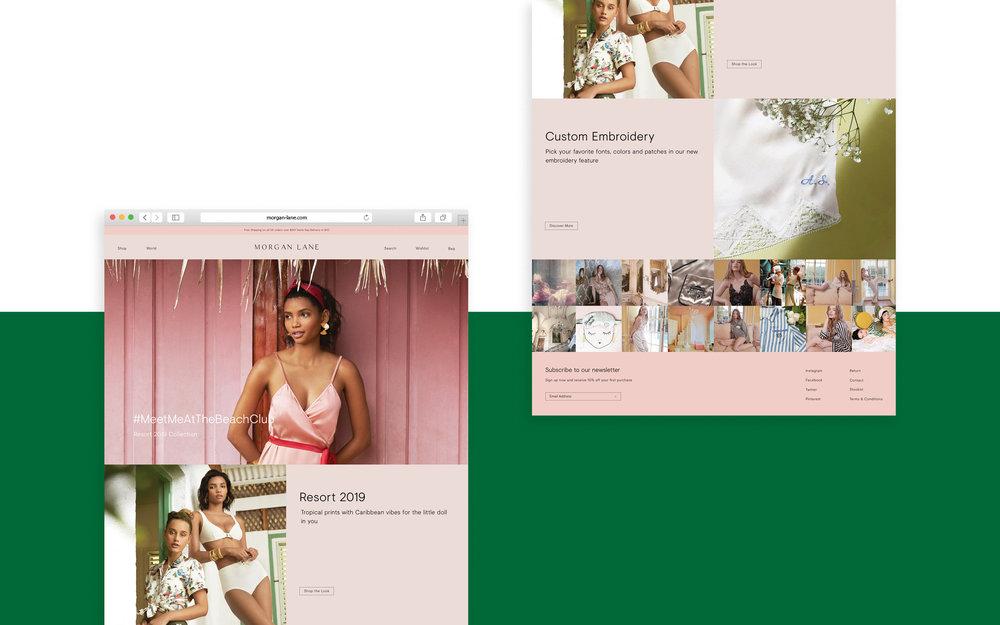 Winnie Lu_web desktop.jpg
