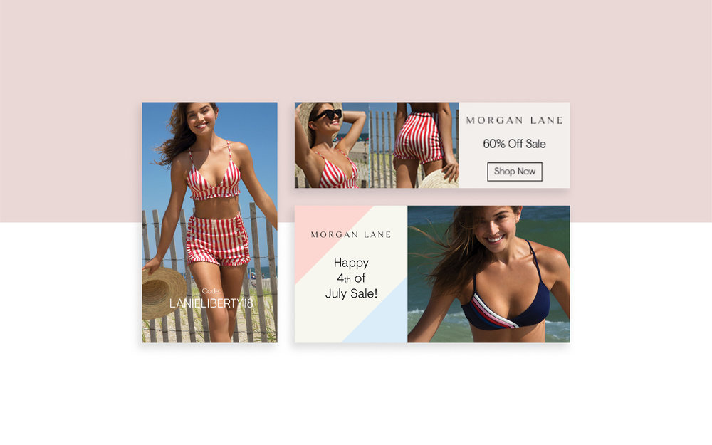 Winnie Lu_web ads.jpg