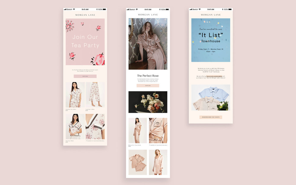 Winnie Lu_web ads2.jpg