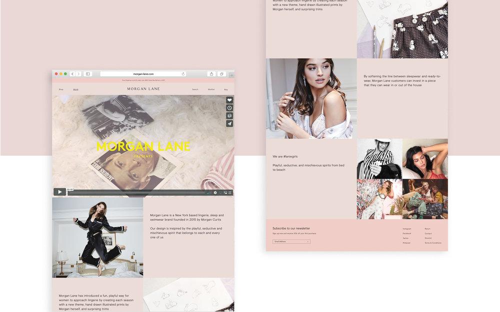 Winnie Lu_web ads3.jpg