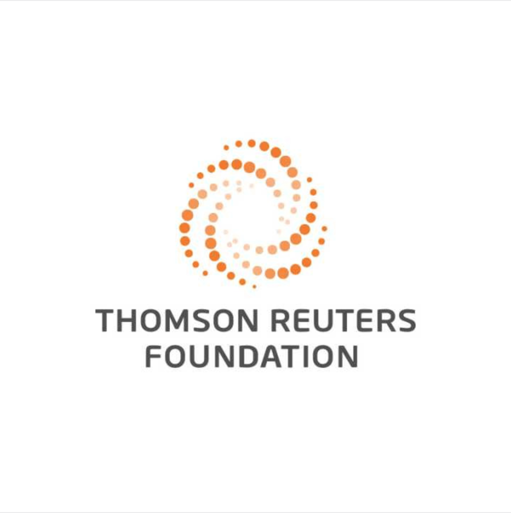 thomson-reuters-foundation-logo.jpg