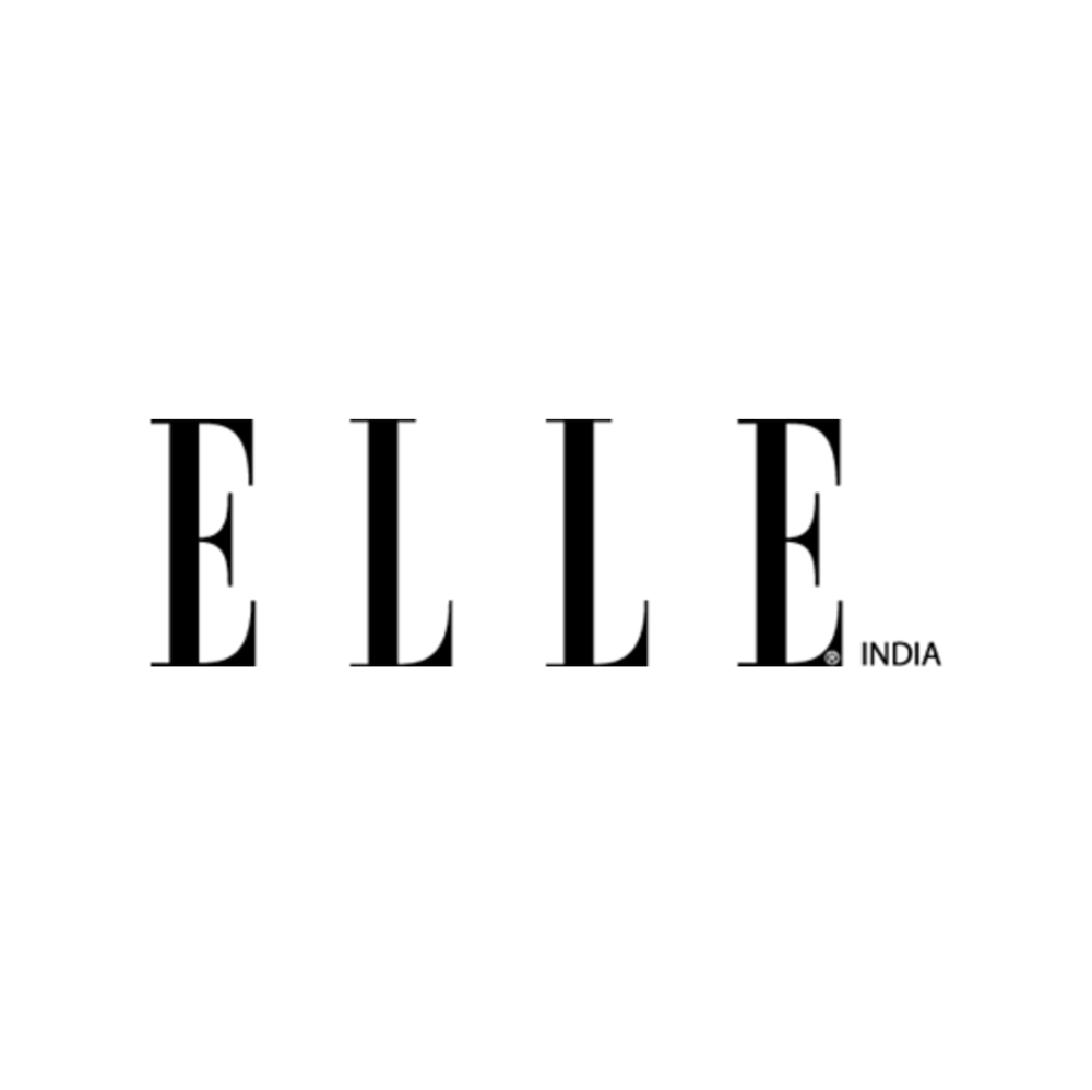 Elle India Notes to my father