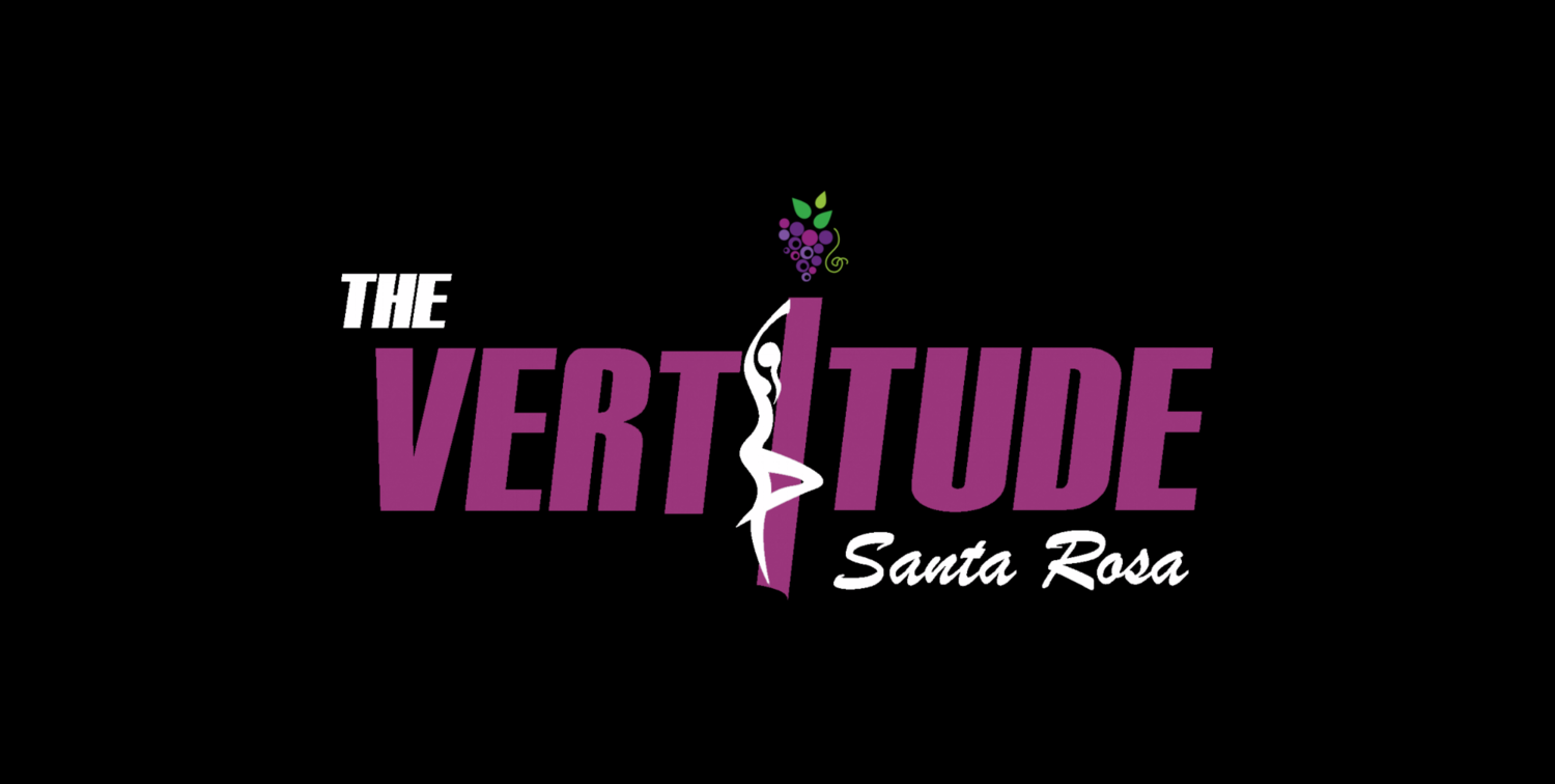The Vertitude Santa Rosa
