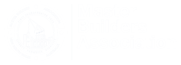 MBA-logo-FINAL_small.png