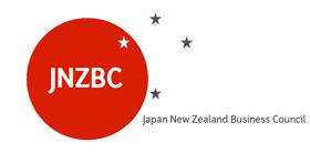 JNZBC_Logo_2__1_.jpg