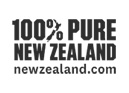 logo-footer-pure-nz.jpg