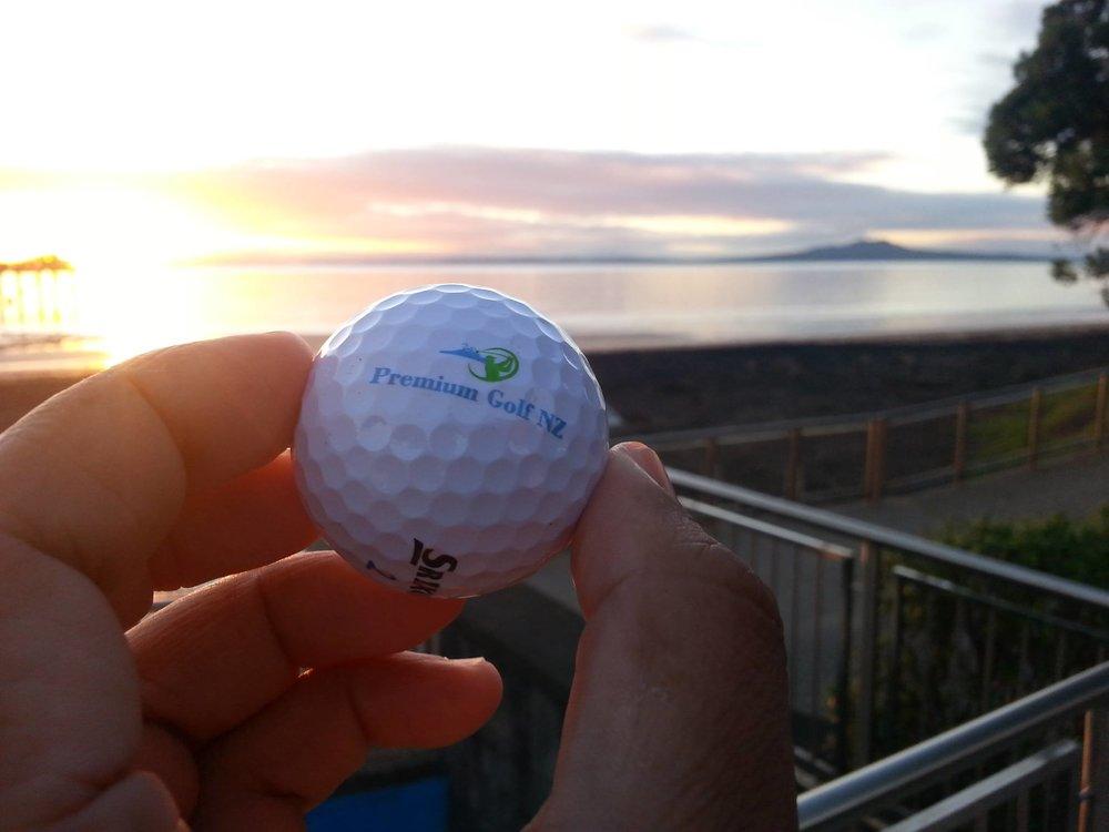 PGNZ Branded ball.jpg