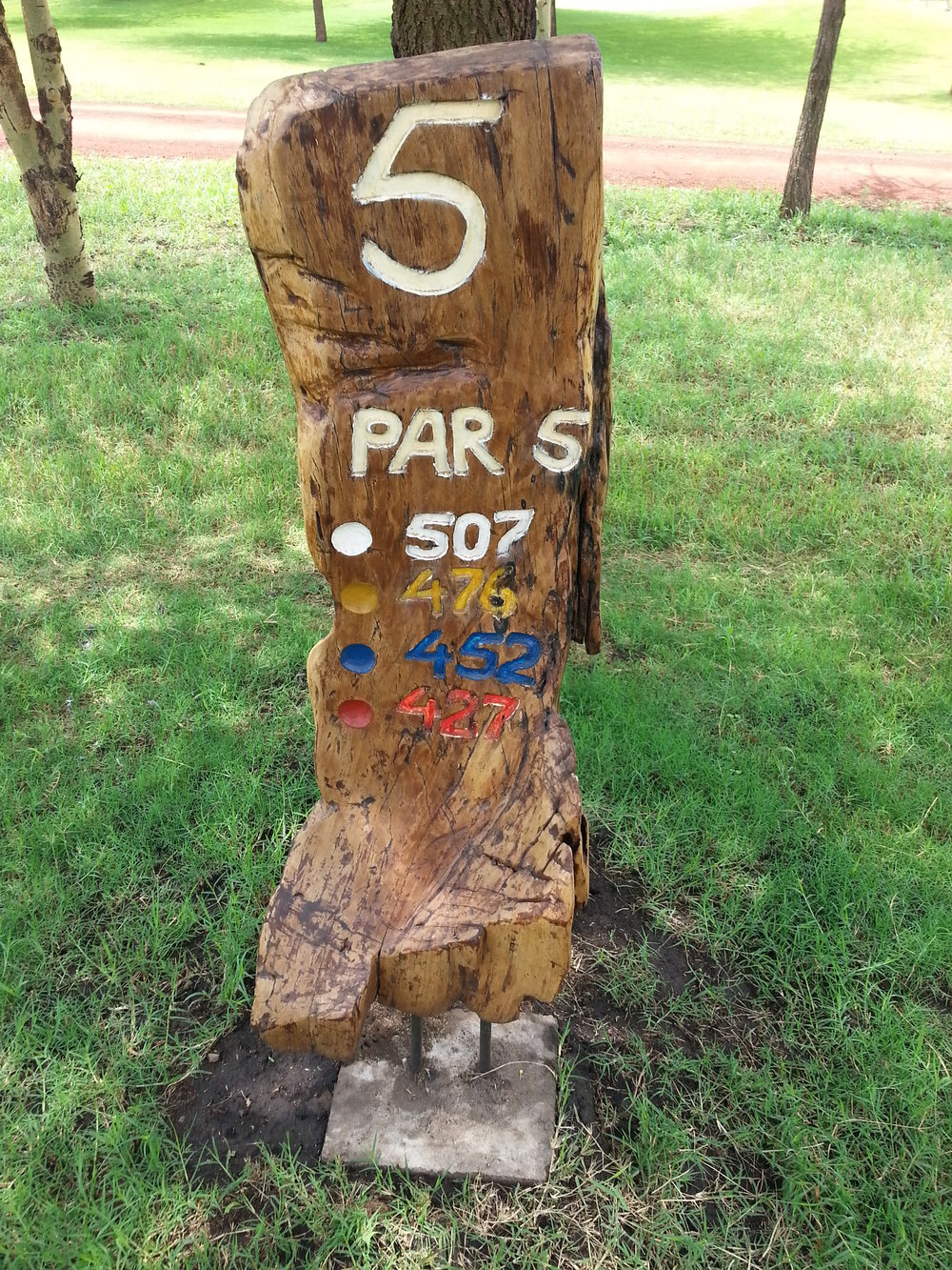 Where is this Par 5.jpg