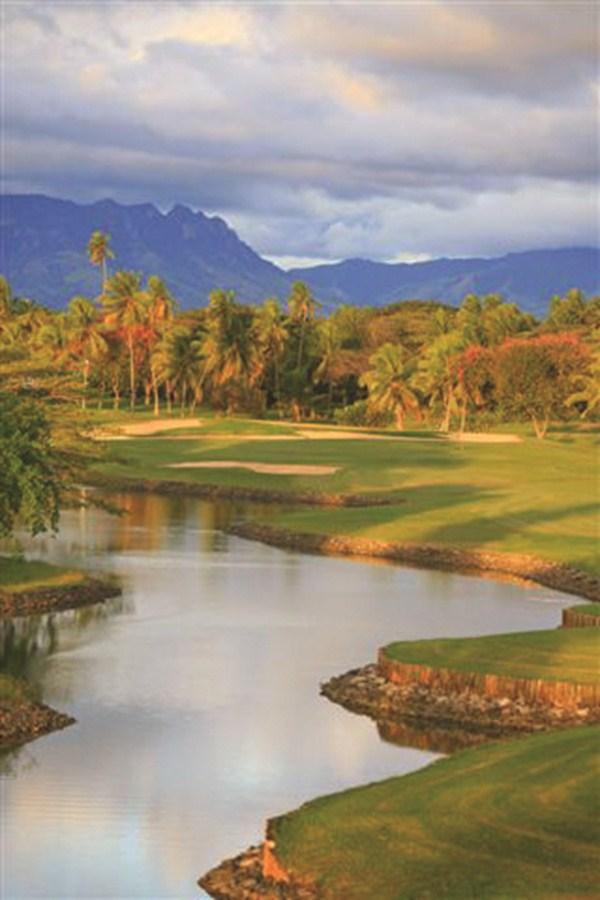 Fiji Golf.jpg