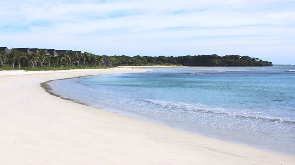 Fiji Natadola Beach.jpg