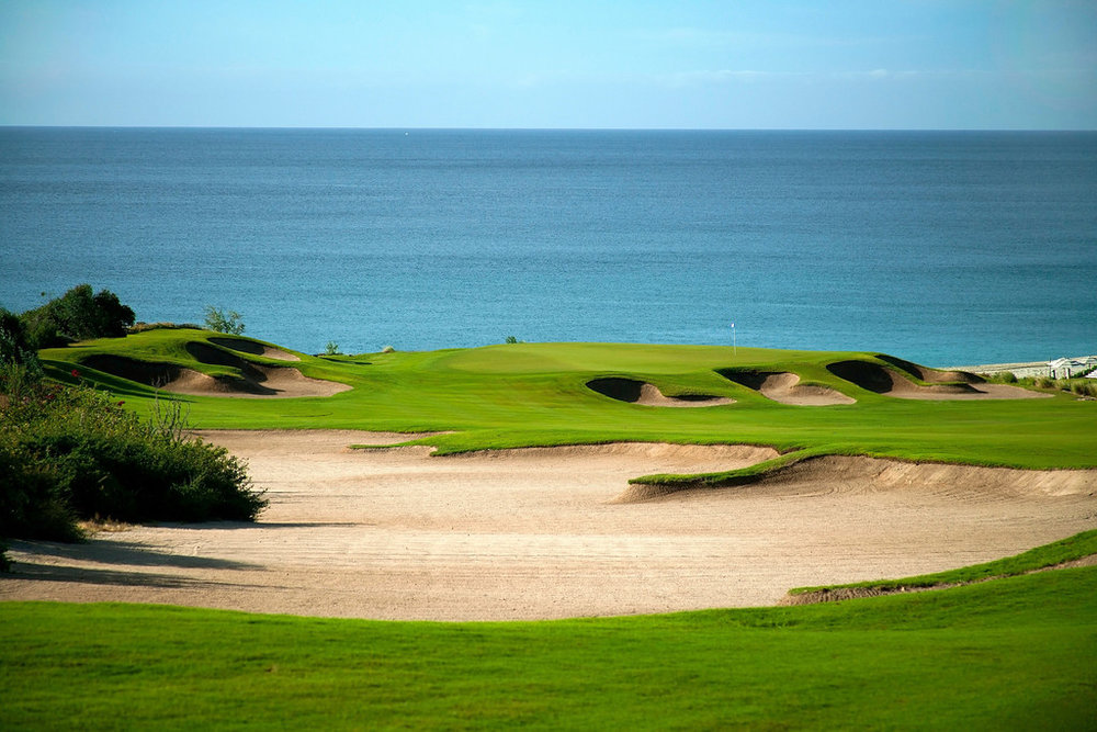 Puerto-Los-Cabos-Golf-Club1024x683.jpg