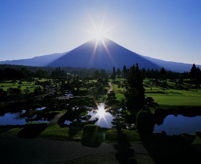 Asagiri-Jamboree-GC640x522.jpg