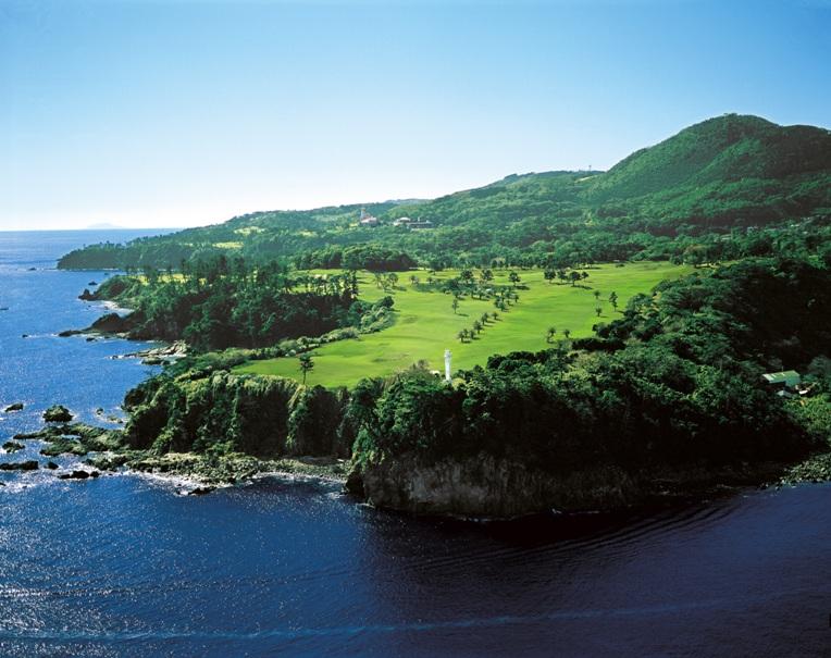 Kawana Fuji Golf Club