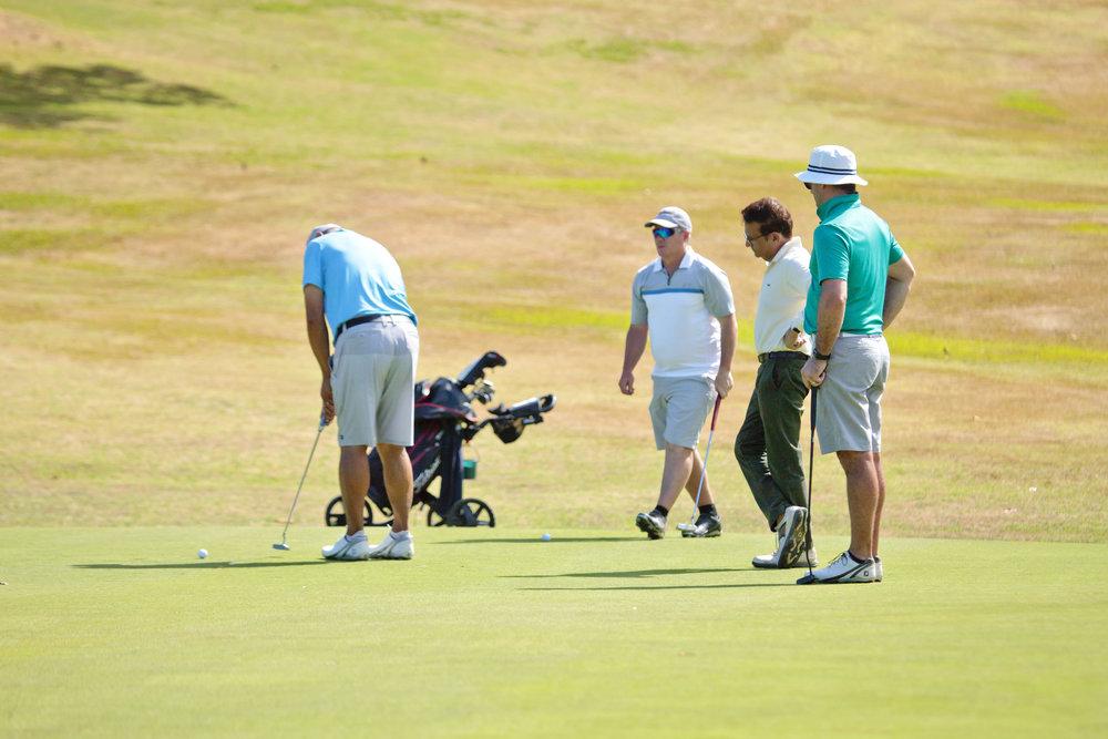 Premium Golf Tours to New Zealand.jpg