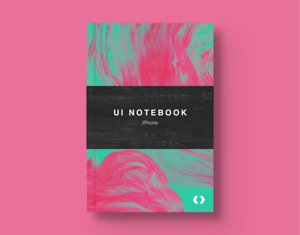 UI Notebooks