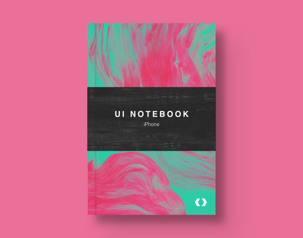 UI Notebooks