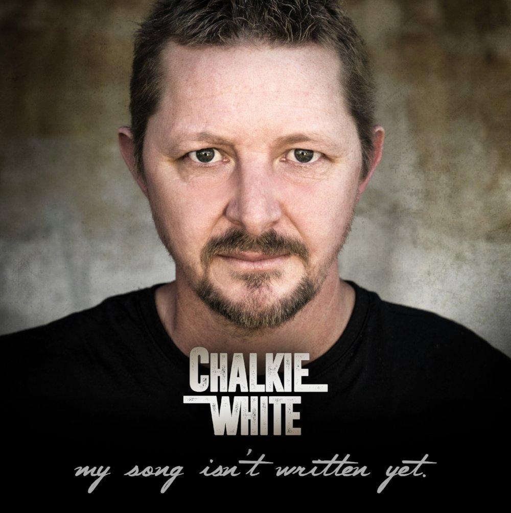 chalkie_album_final_rgb.jpg
