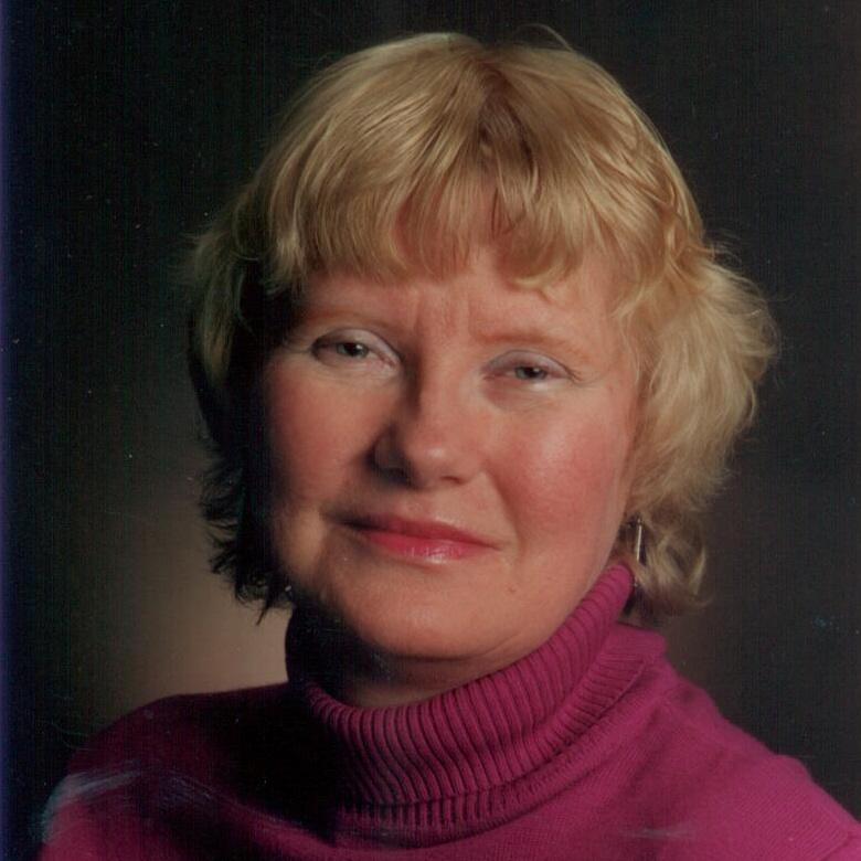 Jeana Ogren, piano