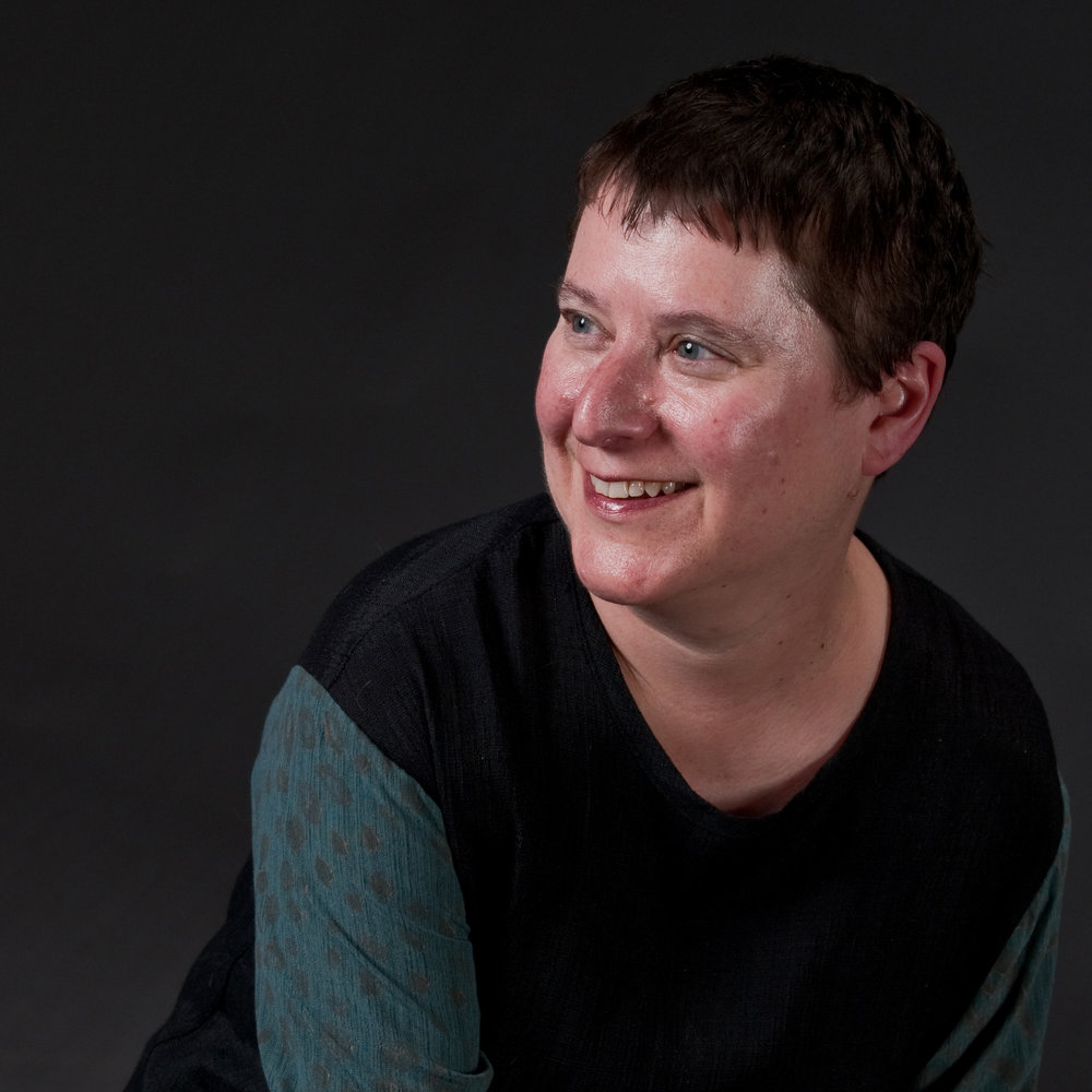 Gail Olszewski, piano