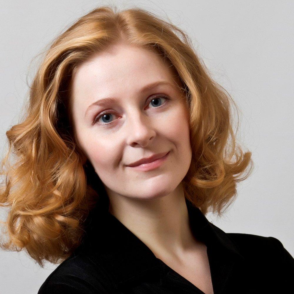 Jenya Trubnikava, piano