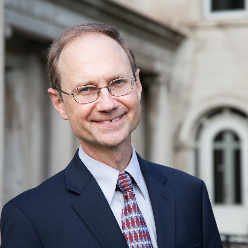 David Evan Thomas, composer