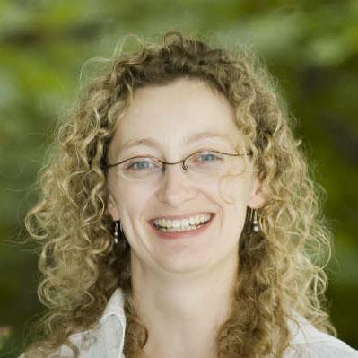 Jennifer Kennard,  flute